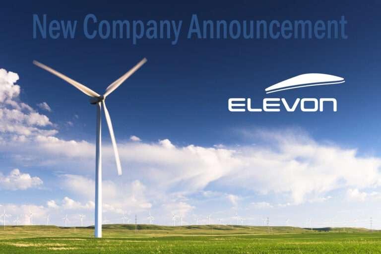 Elevating the focus on wind logistics